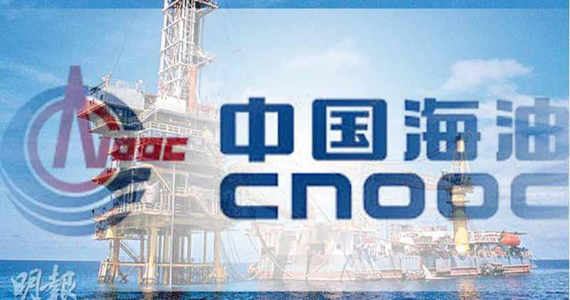 石油石化股做好。