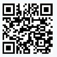 如欲觀看更多維峯.浚匯示範單位實况,可登入明報財經網瀏覽。