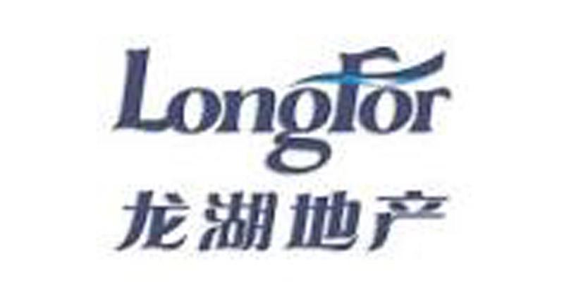 龍湖首季合同銷售金額按年微增1%