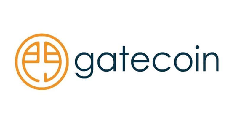 清盤人:虛擬貨幣交易平台Gatecoin現已破產
