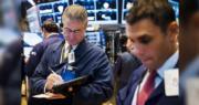 德國貿易數據堪憂 歐洲股市個別發展