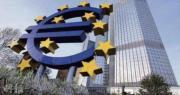 歐央行維持利率不變 未提長期再融資操作