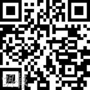 如欲觀看更多海日灣II示範單位實况,可登入明報財經網瀏覽