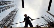 首季全國房地產開發投資增長11.8%