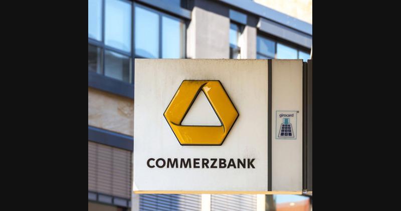 荷蘭ING擬收購德國商業銀行