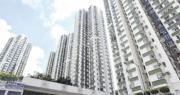 南豐新邨頂層三房1000萬沽 屋苑歷來新高