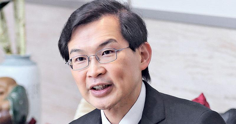 曹貴子(資料圖片)