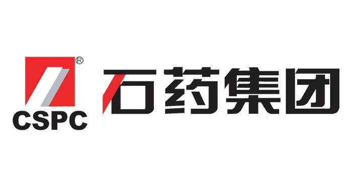 石藥潘衛東辭任副主席 張翠龍接任