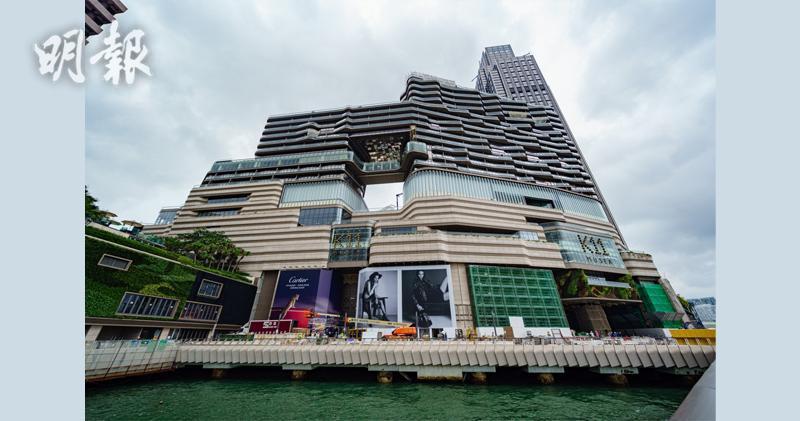 現代藝術博物館首進駐大中華區 8月落戶K11 Musea