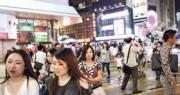 零售協會:5月零售銷售或呈低單位數增長