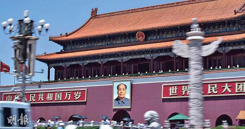 中國5月底外儲增至3.1萬億美元
