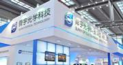 舜宇5月手機鏡頭出貨量增38.7%。