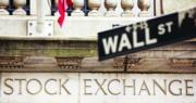 憂慮中美貿易衝突升級 道指結束六連揚