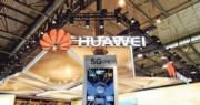 華為準備應對海外市場智能手機銷量減少