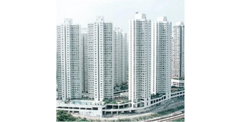 荃景兩房658萬沽 與同類最高價僅差1.5%