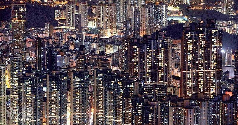 【逃犯條例】美國商會主席葛理福:香港國際金融中心地位不易動搖