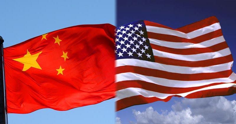 報道指中方冀美方撤關稅才購買500億美元農產品。