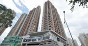 豐連有3房單位以850萬元售出。