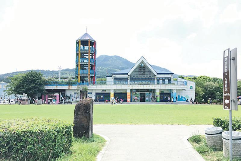 台灣的悠閒生活節奏和消費水平,為不少退休人士所認同。