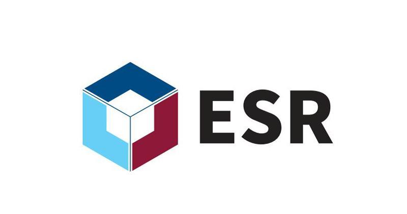 ESR Cayman擬分拆韓國資產以REITs形式上市