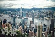 香港企業自2018年起落實推行國際財務報告準則9號(IFRS 9),隨着倒閉個案預期增加,經濟轉壞情况浮現,企業因應出現壞帳而作出的應收帳減值撥備,或顯著增加。(資料圖片)