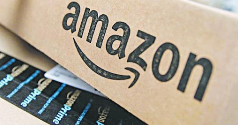 亞馬遜將斥78億元投資數碼化中小企。