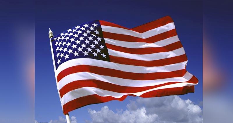 回應國安法美國選項多 包括經濟制裁與簽證