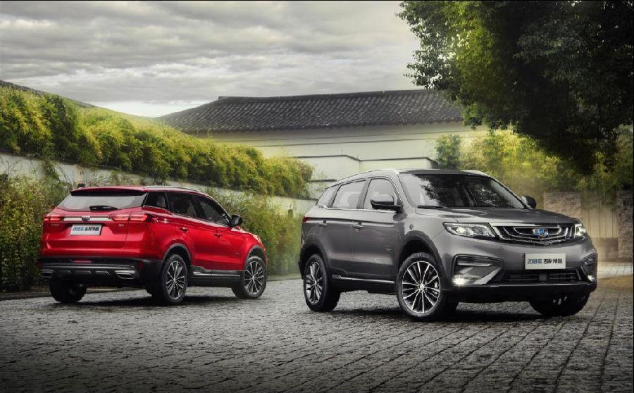 5月內地汽車銷售160.9萬輛 按年轉升1.8%