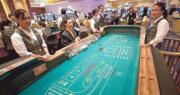 SVA料美資賭牌面對新威脅