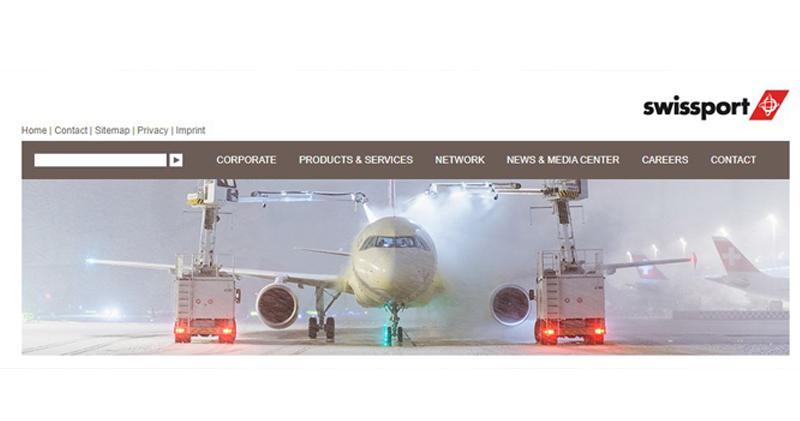 海航旗下比利時地勤服務公司申破產