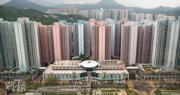 反修例一周年 世邦魏理仕:去年香港樓價蟬聯榜首