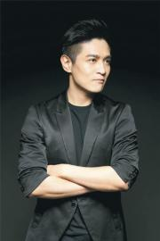 Bernie Wong,Social Stand創辦人