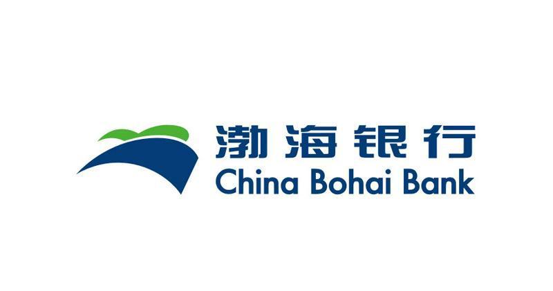 渤海銀行明起招股 入場費2515元 最多集143億(附11新股招股表)