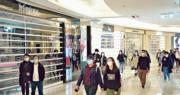零售協會:國際品牌撤出香港因租金太貴