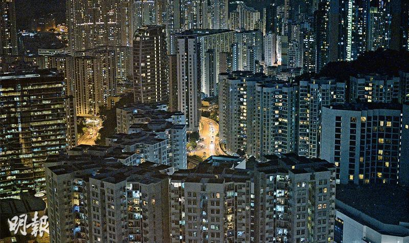 美聯劉嘉輝:租務旺季來臨 短期租金未必大跌