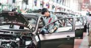 財新中國6月製造業PMI錄51.2 半年來最高