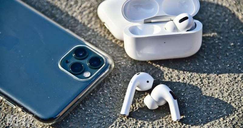 印度製iPhone 12 傳明年中發布