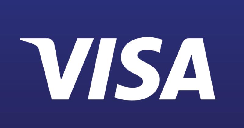 Visa香港上半年電子商務交易增10個百分點 擬與虛銀ZA Bank合作