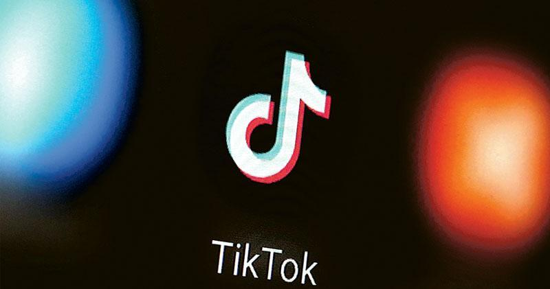 傳TikTok計劃聘IG創辦人出任CEO