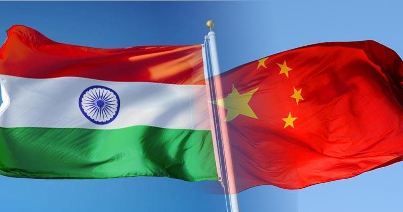 外電指印度向馬爾代夫提供近廿億貸款 冀對抗中國在南亞影響力
