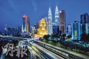 馬來西亞政權或會易手,第二家園計劃亦因此添變數,中原羅顯桂預料,計劃重啟後有關要求或會增加。(資料圖片)