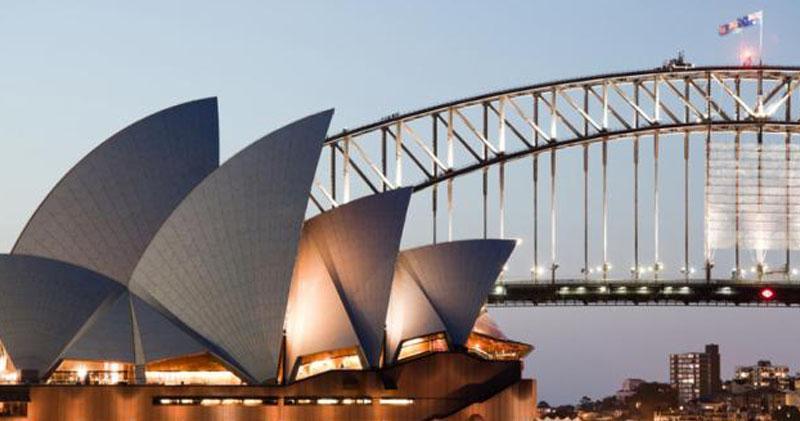 報道指保利地產澳洲子公司計劃裁員