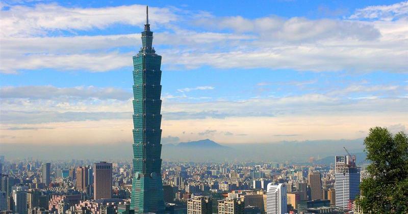 高薪搶人 台灣六大上市公股銀行 126萬年薪招攬港金融精英