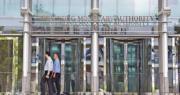 本港8月新批出按揭貸款額按月減12%