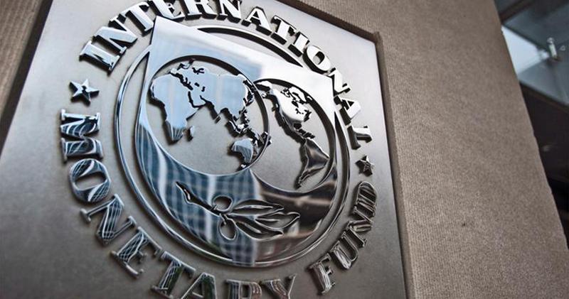 IMF籲各國把握低利率投資基建推動經濟復蘇