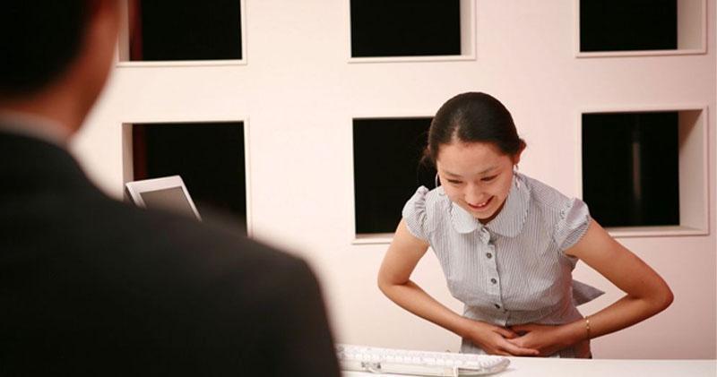 9月財新中國服務業PMI升至54.8 勝預期