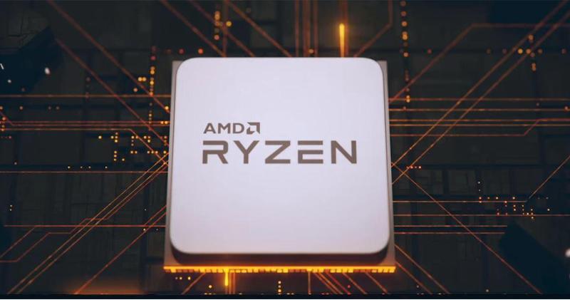 AMD據報洽購競爭對手賽靈思