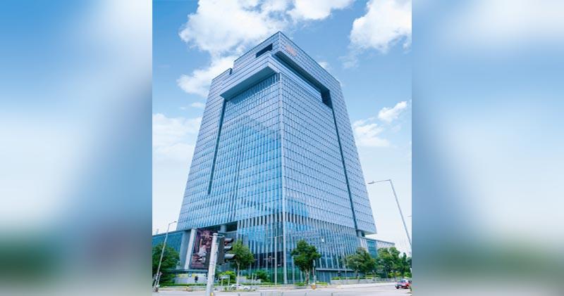 高銀遭入稟清盤 消息:債權人拒絕談判