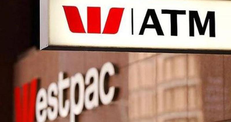 澳洲西太平洋銀行退出中港市場