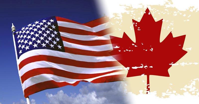 美國取消加拿大進口鋁產品關稅